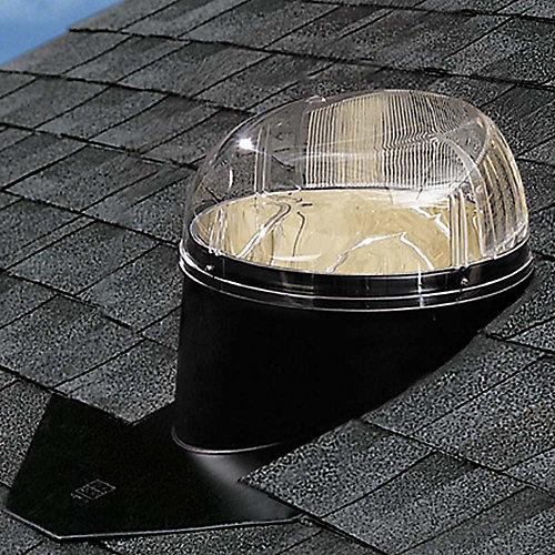 14-inch Tubular Skylight - ENERGY STAR®