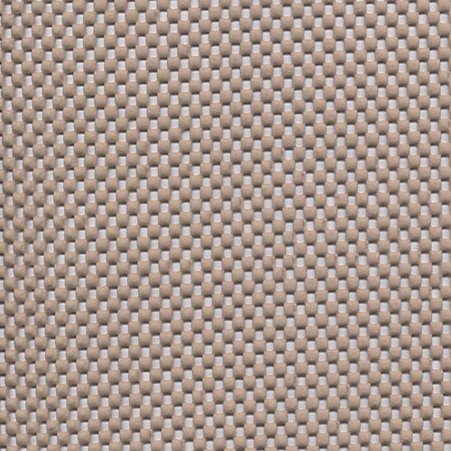 Premium - Ultra Grip Liner - Taupe - 48 Inches x 20 Inches