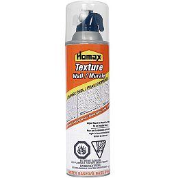 Orange Peel Wall Texture Water Based 567 g/20 oz-4192