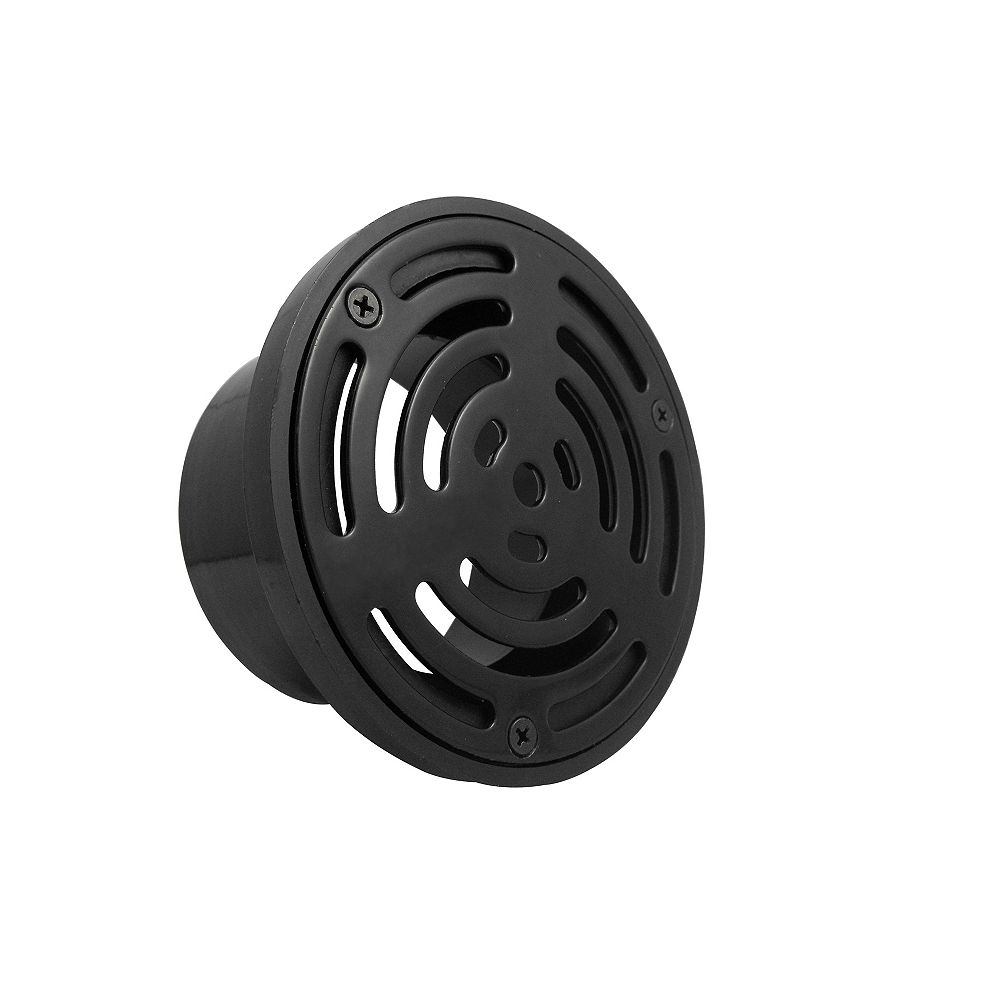 Pro Connect Abs 3 Floor Drain The
