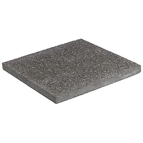 24-inch x 24-inch Patio Exposed Sidewalk Paver