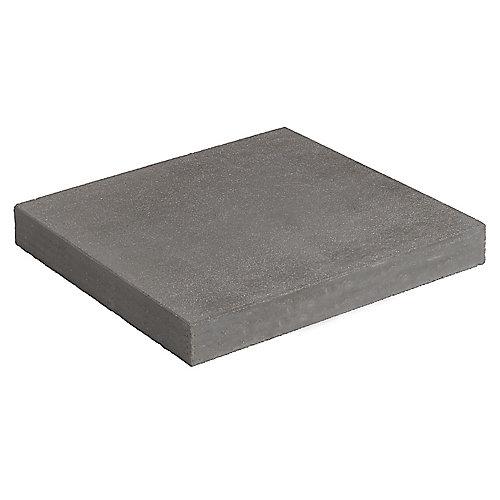 12-inch x 12-inch Patio Sidewalk Paver