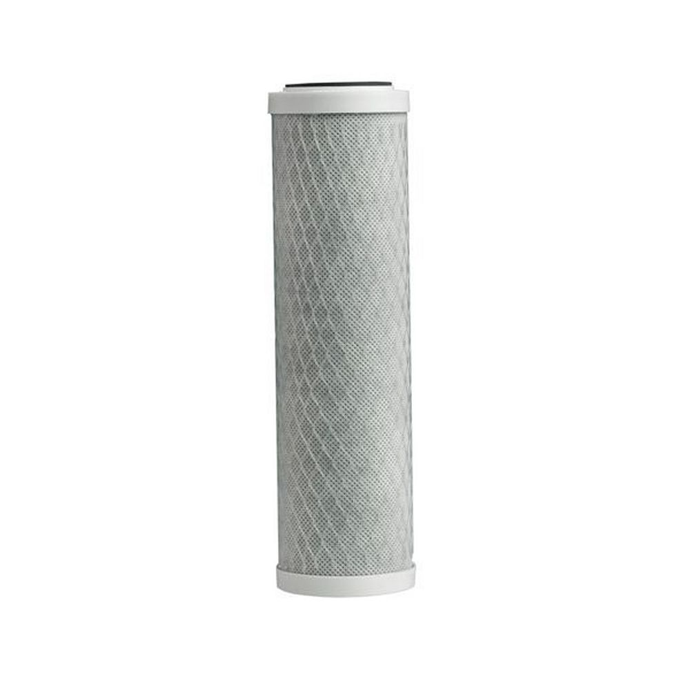 Watts LCV Carbon Block Filter (Lead, Cyst, VOCs)