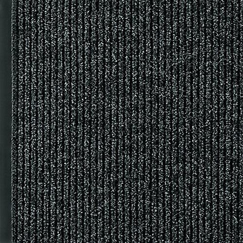 Tapis platine/harrington 26 Pi. x 35 Pi. - prix par pied
