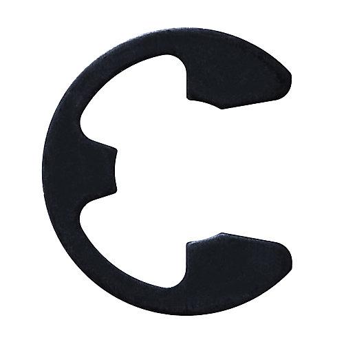 3/8Et External Snap Ring