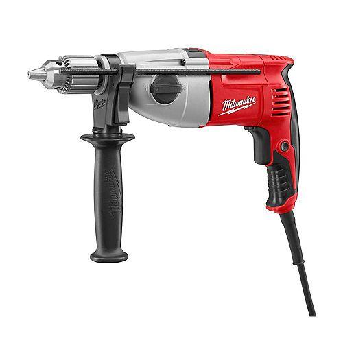 1/2-inch Hammer Drill