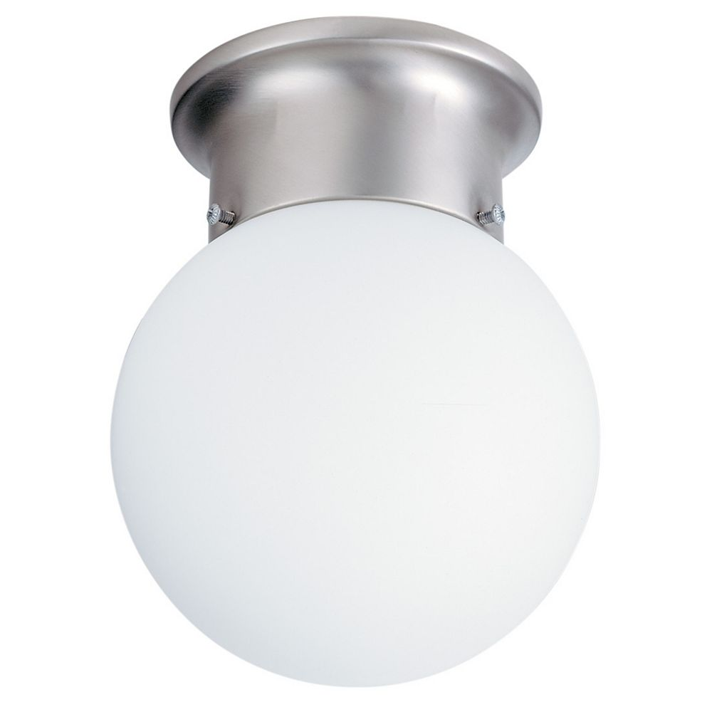 Lithonia Lighting Boule 6""