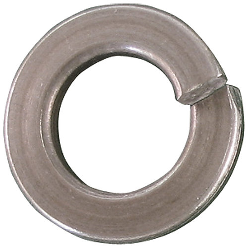 5mm rondelles ressort métrique