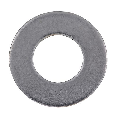 5/16 Steel Spacer Washer
