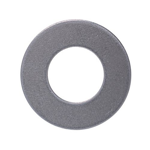 3/8 Steel Spacer Washer
