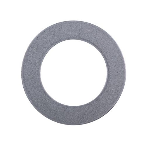 5/8 Steel Spacer Washer
