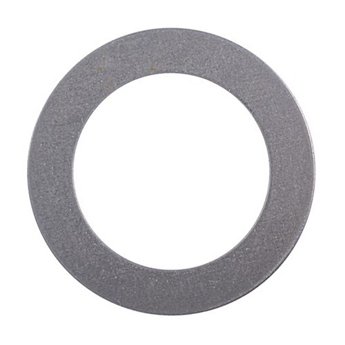 """1"""" Steel Spacer Washer"""