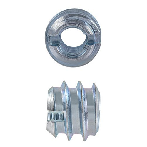 1/4-20X15Mm Thread Inserts