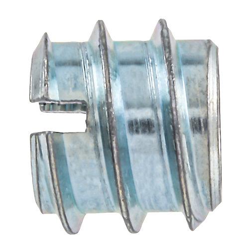 5/16-18x15mm fillets rapportes