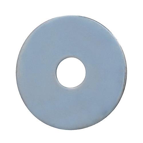 3/8po rondelles protectrices