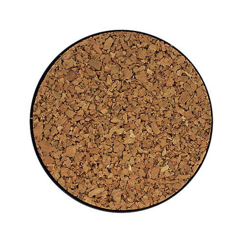4 inch Cork Mat