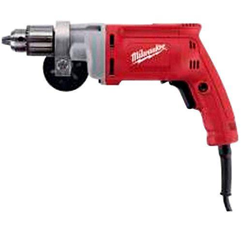 Magnum1/2-inch Drill