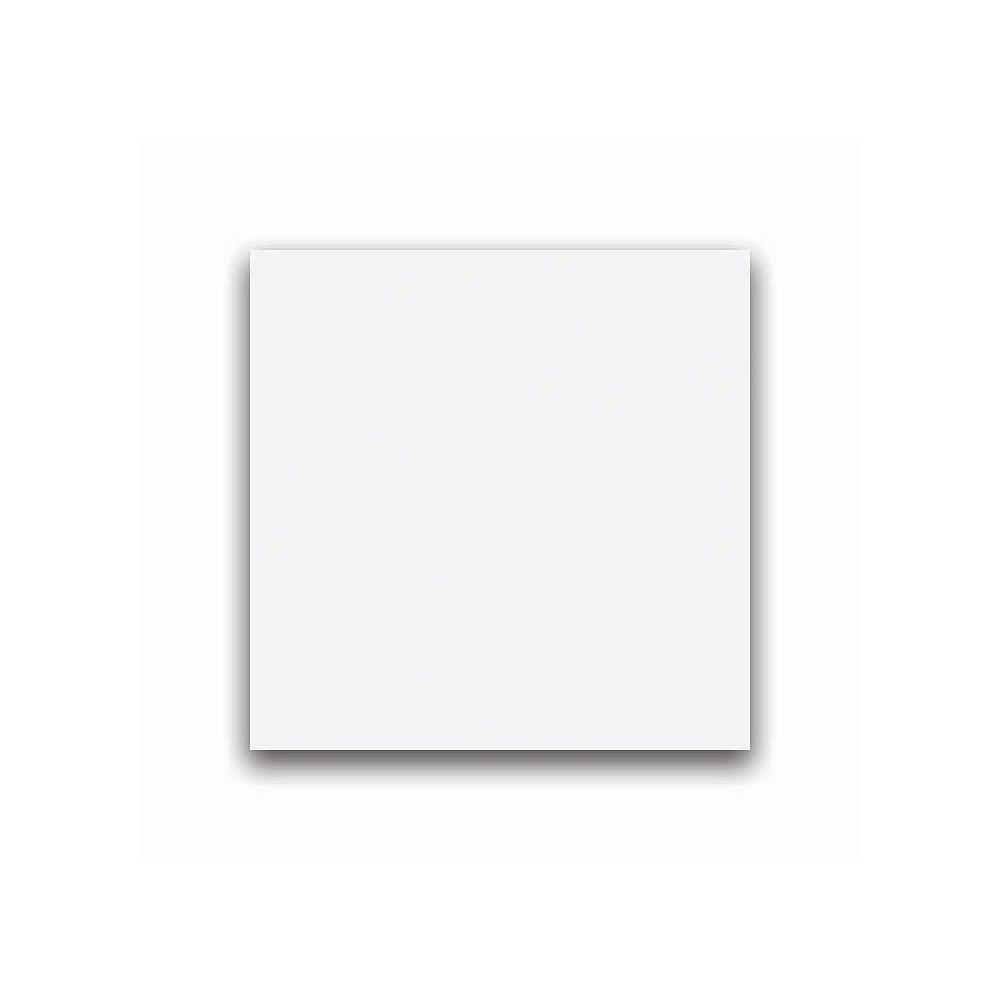 Formica Canada Blanc 4 pi. x 8 pi. Feuille de Stratifié en Fini Mat 949-58