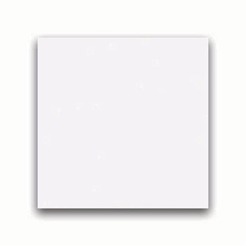 White 4 ft. x 8 ft. Laminate Sheet in Matte Finish 949-58