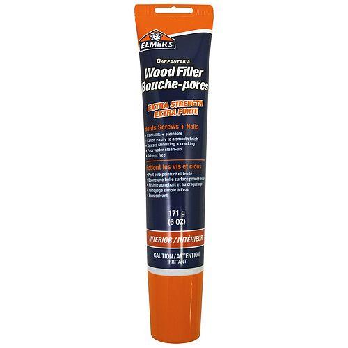Bouche-pores Elmer's Extra Forte