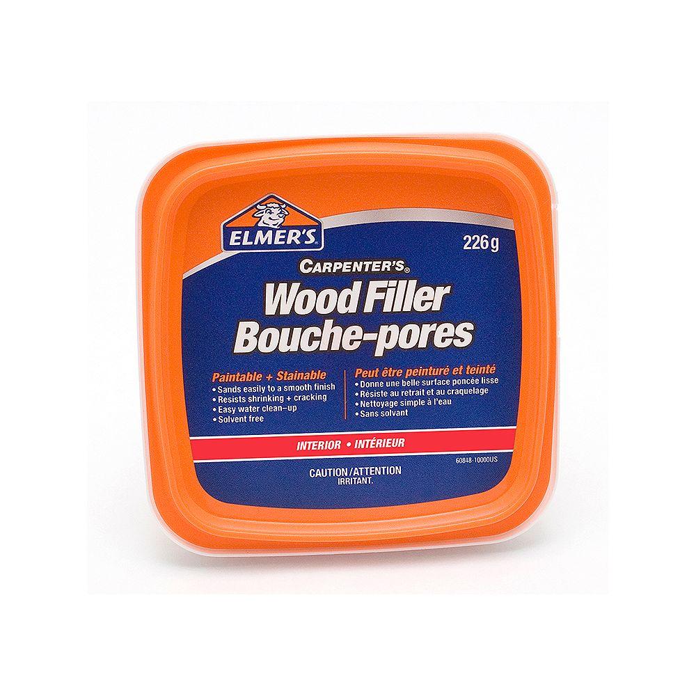Elmer's Bouche-Pores Interieur 226GR