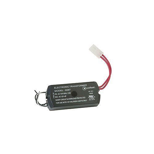 Transformateur de 105W