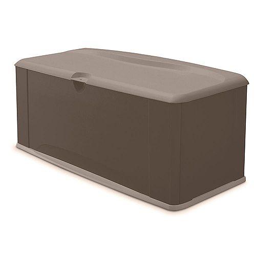 16 cu. ft. Deck Box