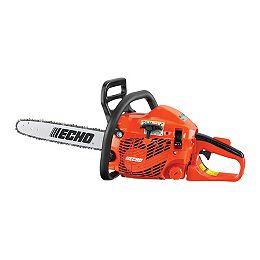 30.5cc Chain Saw 14 inch