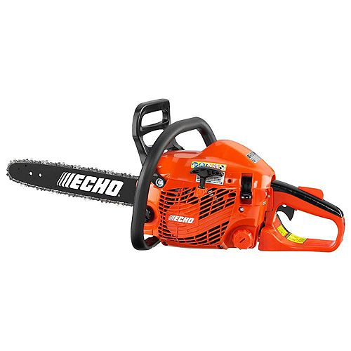 30.5cc Chain Saw 14 inch