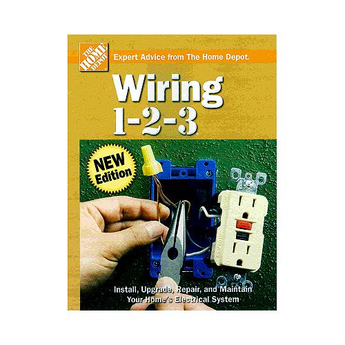 Wiring 1-2-3 Can 2nd Edition