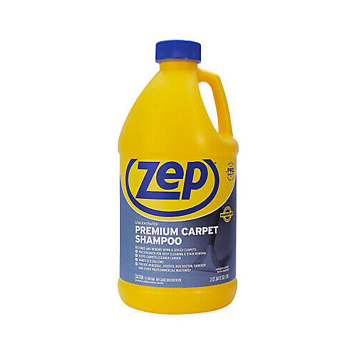 Zep Premium Carpet Cleaner 1.89L