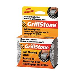 Grillstone BBQ Cleaning Block