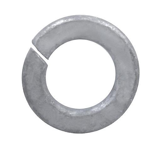 1/2 Rondelles Ressort Galvanisé