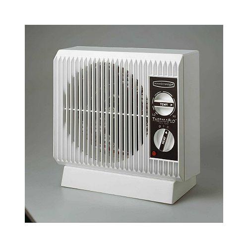 Thermaflo 1500W Slim Line Heater