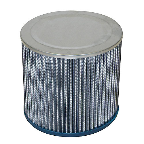 HEPA Filter For Shop-Vac, MAXIMUM & Mastervac Wet Dry Vacuums