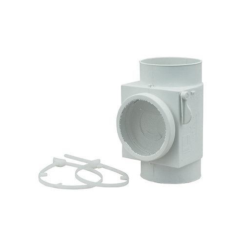 Heat Keeper Kit