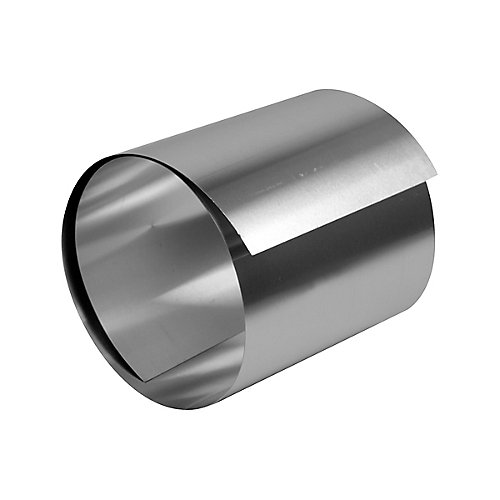 Connector Metal Duct 5 inch Or 6 inch