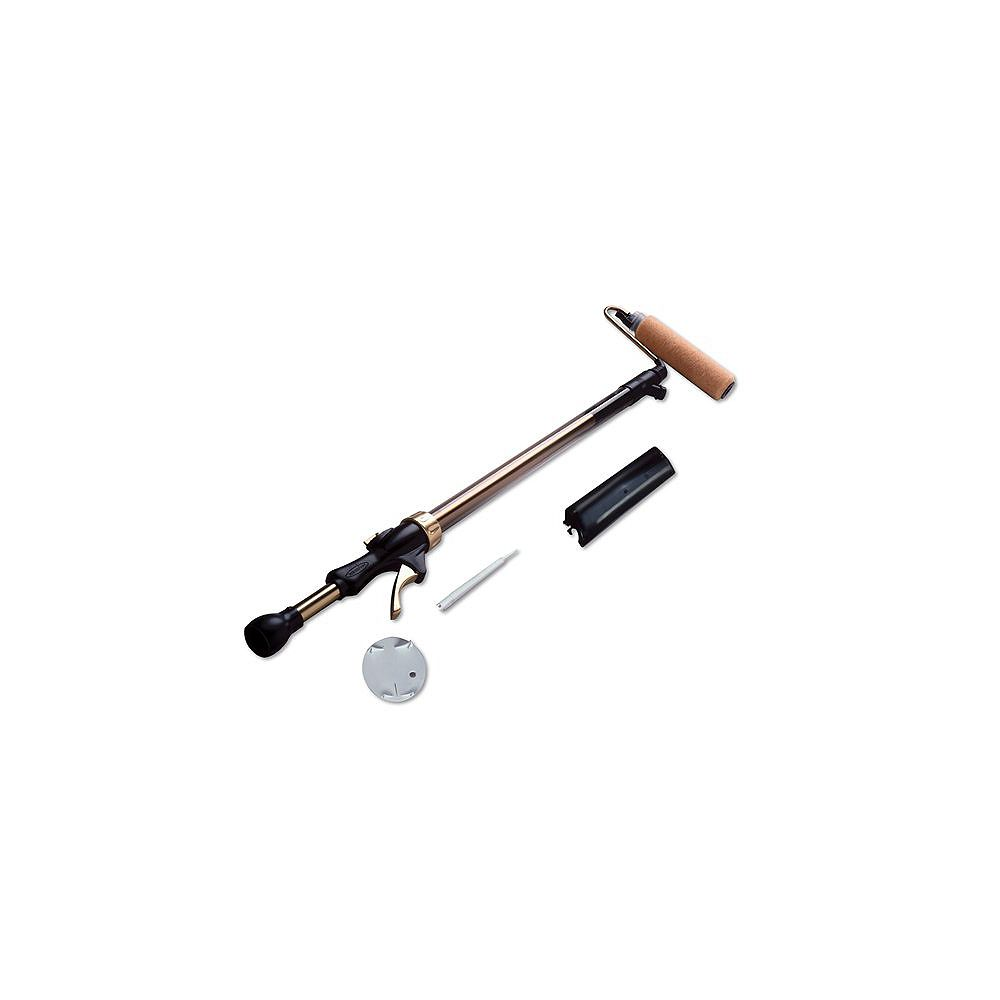 Wagner PaintMate Manual Trigger Paint Roller