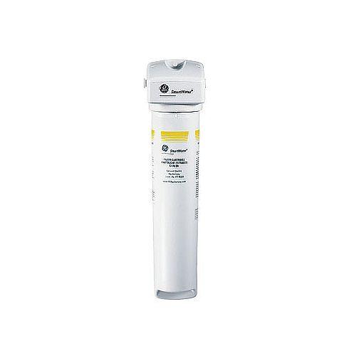 GE Smartwatertm GXRLQ Drinking Water Filter