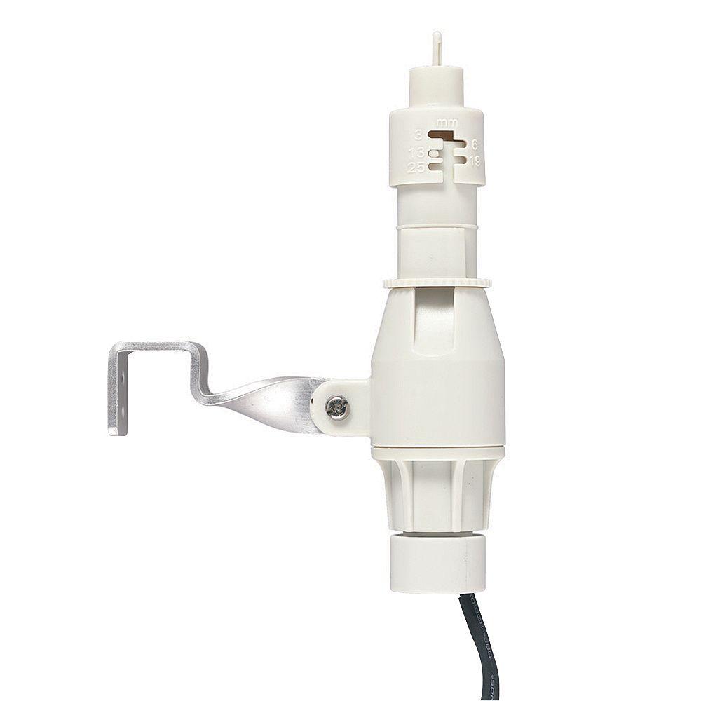 Orbit Watermaster Détecteur pluie/gel, raccordement fixe