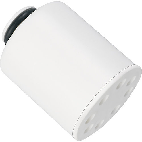 Replacement Filter-Shower Water Filtration 146-499 (GXSM01HWW)