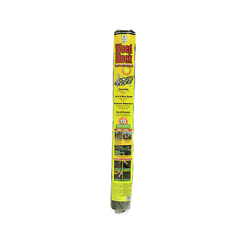 WeedBlock 6 ft. x 50 ft. Weed Barrier