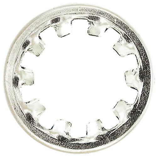 #6 Rondelles Anti-Vibration Intérieur