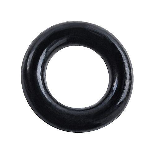 1/4 Universal O-Ring 2P