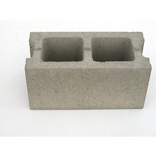 20 cm Standard Masonary Block