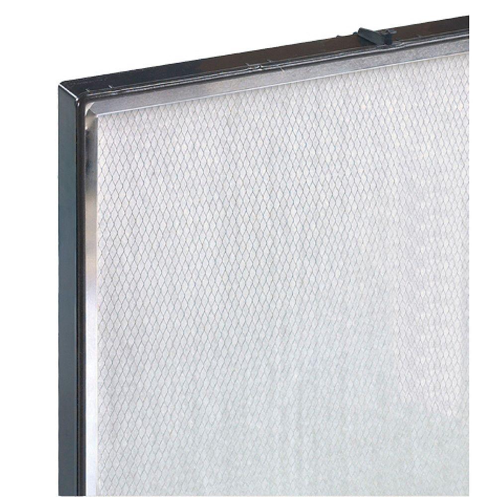 Venmar Filtre de Remplacement en mousse lavable pour le HRV2600