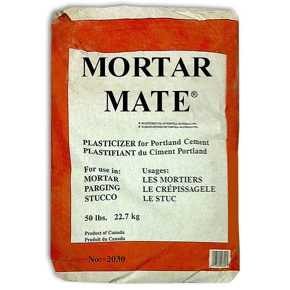 Quikrete Mortar Mate 22.7kg