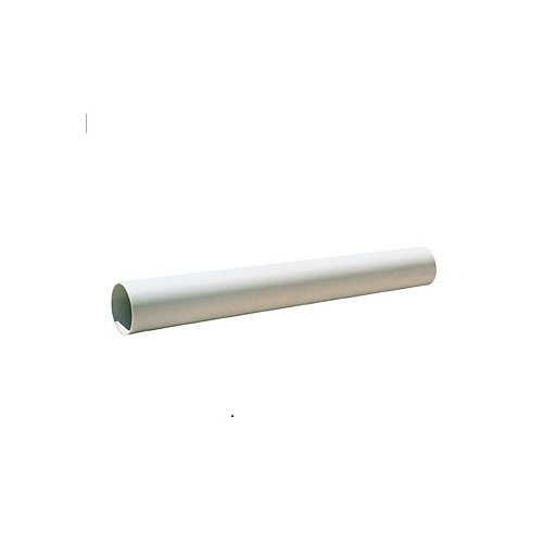 PVC 25MM x 3M IPS SERIES 200 PIPE (1 inchesx10 ft)