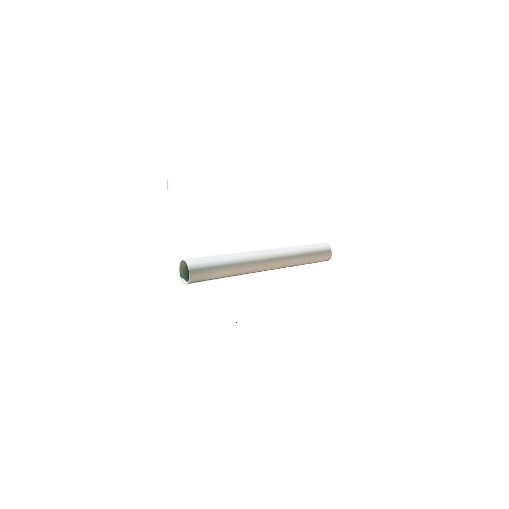 IPEX HomeRite Products TUYAU EN PVC SÉRIE 200 IPS 25MM x 3M (1 inchesx10 ft)