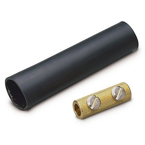 Trousse de manchon prolongateur de calibre 2-8